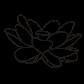 Lotus Icon 11284