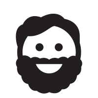 happiness Icon 12491