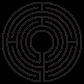 Maze Icon 130899