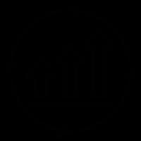 continuous improvement icons noun project