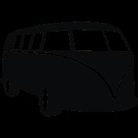Van Icon 1431