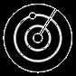 Radar Icon 143874