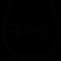 Low Pressure Icon 1488181