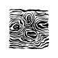 wood texture Icon