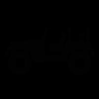 Jeep Icon 174677