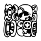 maya Icon 2036055