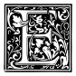 letter E Icon 2403628