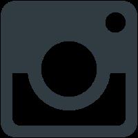 Camera Icon 257430