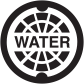 Water Main Icon