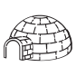 Igloo Icon 269987