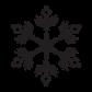 Snowflake Icon 273563