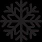 Snowflake Icon 303166