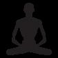 buddha Icon 315627