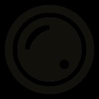 Lens Icon 353976
