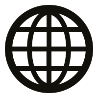 Globe Icon 354014
