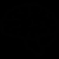 Brain Icon 4059