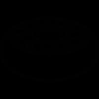 Doughnut Icon 4120