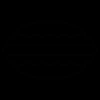 Macaron Icon 462339