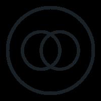 comparison Icon