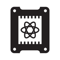 Quantum Computing Icons - Download Free Vector Icons   Noun Project