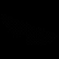 Acre Icon