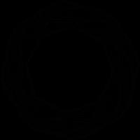 guilloche Icon