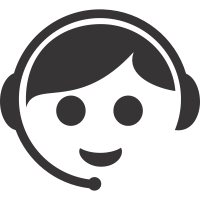 customer service Icon 6704