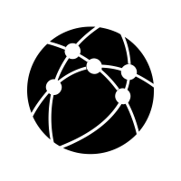 Selected Network Icon