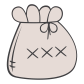 Catnip Icon 79943