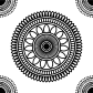 pattern Icon 886689
