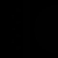 Contraception Icon 9451