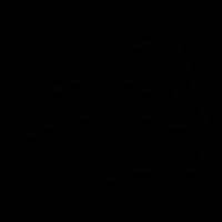 Mesh Network Icon 9760